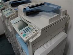 復印機維修,上門加粉,耗材,硒鼓墨盒