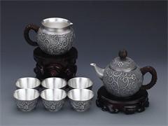 采石茶干礼盒直销