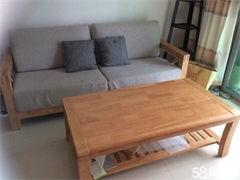 沙发,卡座,KTV翻新维修,换皮换面,定做沙发套