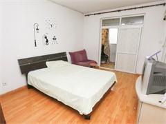 北京床位出租 北京短租公寓 月租公寓 中天大學生求職公寓