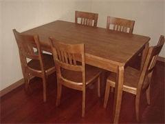 专业维修保养,红木家具,欧式家具,根雕,各种板材等