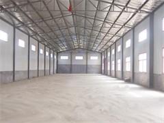 推拉遮阳蓬汽车活动车棚户外折叠大雨棚大型室外活动棚