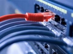 光纤熔接、网络监控器材、各类音线材批发