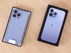 9新ipadmini1是3G wifi版本便宜出售
