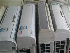 深圳各品牌十匹柜机批发 九成新 保证原装