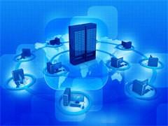 中国联通光纤宽带200M包月低至103元