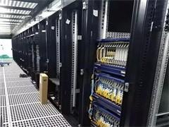 池州贵池苹果安装Windows系统 联想手提电脑维修点