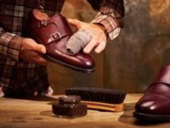 南山皮包皮鞋皮衣皮草奢侈品保养修复翻新