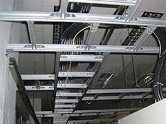 安防监控/综合布线/网络工程/出入门禁/安装维修
