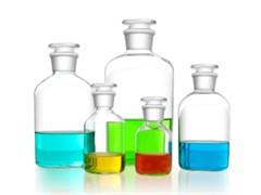 磷酸鐵 磷酸鐵直銷