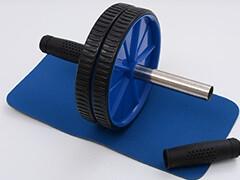 健身房整套器材转让,私教工作室商用器材整套出