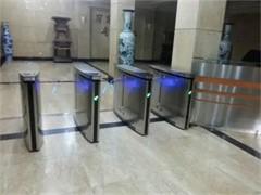 伊春监控维修、门禁道闸安装、综合布线、网络维护