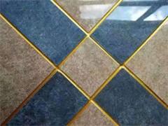 专业保洁保洁开荒保洁小时工木地板打蜡瓷砖美缝