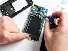 手机维修,回收,刷机,解锁,各品牌帐户锁