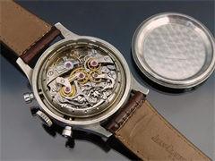 敖汉旗回收手表,帝舵手表回收-敖汉旗回收LV包包