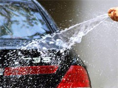全自动电脑洗车机智能洗车设备大型商用洗车房