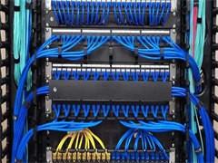 喀什麥蓋提電信寬帶快速安裝