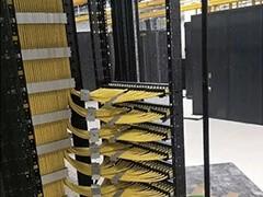 杭州門禁監控安裝,弱電施工,網絡調試,寬帶安裝