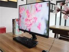 蕪湖清水鎮開拓電腦電腦維修經營部
