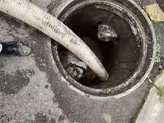 广德县化粪池疏通 广德县高压清洗管道 广德县清理化粪池