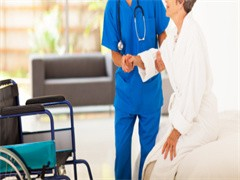 陵水有醫療服務的養老院