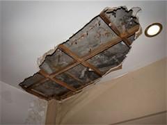 榆林家庭水管漏水检测查漏 专业防水补漏
