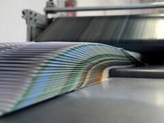 蚌埠纸类印刷-高效的纸类印刷-纸类印刷厂家