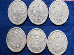 全国收购旧钱币、金银币、纪念钞等,上门回收 快速出手