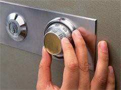 蚌埠指纹锁出售 安装 公安备案开锁公司
