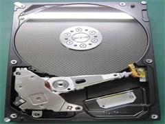 蚌埠电脑维修 联想电脑一体机无法开机维修 专业靠谱维修