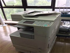 汉川本地 复印机 打印机 一体机 维修 销售 租赁