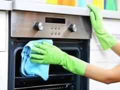 威海换热器清洗需要钱