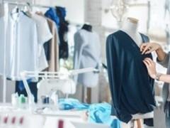 精改衣服,衣服各部位修改 订制职业装,时装