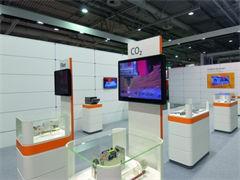 2020廣州國際陶瓷工業展