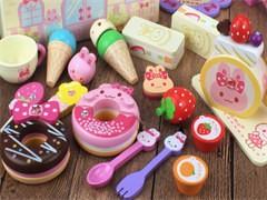 嘉興海鹽生日禮物毛絨玩具生產廠家價位樣