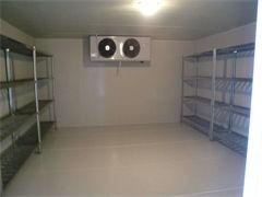 歡迎訪問成都市LG冰箱全區服務維修