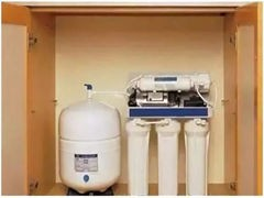 歡迎訪問成都市奧克斯冰箱全區服務維修