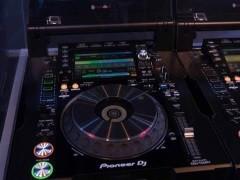 宣城DJ打碟培训选正学娱乐DJ打碟培训 专注DJ培训