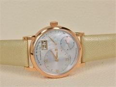 溆浦舊手表回收,歐米茄手表回收,回收寶格麗戒指