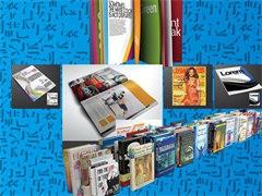 漳州书刊印刷-质量可靠书刊印刷-书刊印刷公司