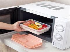 集成淋浴屏熱 艾銘樂集成淋浴屏熱水器 智能變頻恒溫