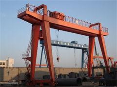 厂家专业生产4方6方7方8方油罐车,7吨流动加油车油罐车配置