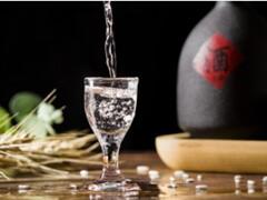 武汉网络兼职销售红酒