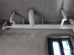 下水道疏通,太阳能安装维修,水电安装维修