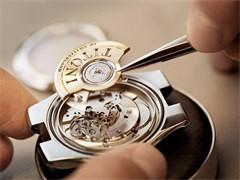 天津 宇舶手表维修电话 维修联系电话是