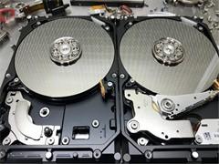 蚌埠上门维修硬盘修复 网络外包服务 电脑维护外包