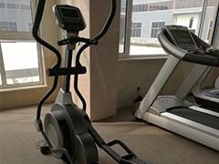 多功能健身运动器材低价出售