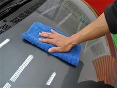 玻璃贴膜/幕墙玻璃防晒隔热膜/窗户玻璃膜/磨砂贴纸