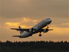 企业单位机票月结