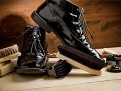 里有便宜的戶外居家棉鞋批發